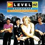 Level 42 Guaranteed (SMI)