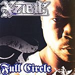 Xzibit Full Circle (Edited)