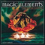 Clannad Magic Elements: The Best Of Clannad