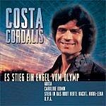 Costa Cordalis Es Stieg Ein Engel Vom Olymp