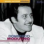 Domenico Modugno I Grandi Successi Originali: Domenico Modugno