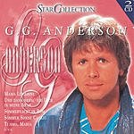 G.G. Anderson StarCollection: G.G. Anderson