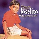 Joselito El Pequeño Ruiseñor (Sus Grandes Exitos)