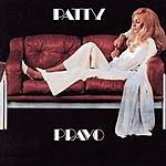 Patty Pravo Patty Pravo: 1970
