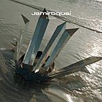 Jamiroquai Runaway (Single)