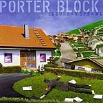 Porter Block Suburban Sprawl