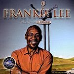 Frankie Lee Standing At The Crossroads