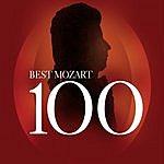 Wolfgang Amadeus Mozart Mozart Best 100