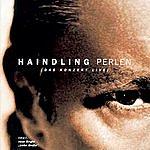 Haindling Perlen: Das Konzert Live