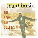 Count Basic The Remix Hit Collection, Vol.1