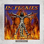 In Flames Clayman (Deluxe Edition)