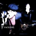 Xi Faceless/Headspace