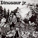 Dinosaur Jr. Dinosaur