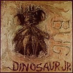 Dinosaur Jr. Bug