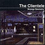 The Clientele Strange Geometry