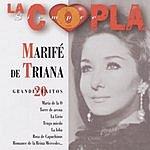Marife De Triana La Copla Siempre