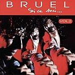 Patrick Bruel Si Ce Soir ...(Live), Vol.2