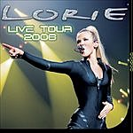 Lorie Live Tour 2006
