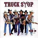 Truck Stop No.1
