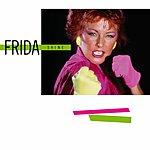 Frida Shine (Remastered)