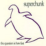 Superchunk The Question Is How Fast (3-Track Maxi-Single)