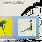 Superchunk The First Part (3-Track Maxi-Single)