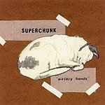 Superchunk Watery Hands (3-Track Maxi-Single)
