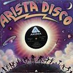 Barry Manilow Dance Vault Mixes: Copacabana (At The Copa) (5-Track Maxi-Single)