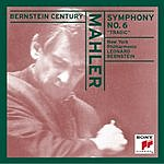 Leonard Bernstein Bernstein Century: Symphony No.6 in A Minor, 'Tragic'