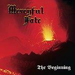 Mercyful Fate The Beginning