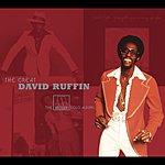 David Ruffin The Motown Solo Albums, Vol. 2