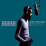 Eddie Kendricks The Thin Man: The Motown Solo Albums, Vol. 2