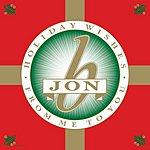 Jon B. Hold You Down (Single)