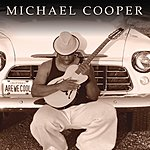 Michael Cooper Are We Cool