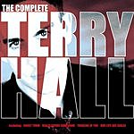 Terry Hall The Complete Terry Hall