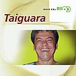 Taiguara Hoje (Single)