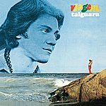 Taiguara Viagem (Single)