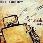 Butterglory Crumble