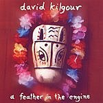 David Kilgour A Feather In The Engine