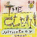 The Clean Anthology