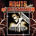 Ranking Stone Roots Of Reggaeton: Censurado
