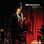 Ray Brown Bassics: The Best Of The Ray Brown Trio 1977-2000