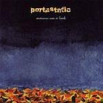Portastatic Autumn Was A Lark