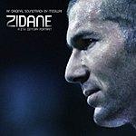 Mogwai Zidane, A 21st Century Portrait, An Original Soundtrack By Mogwai
