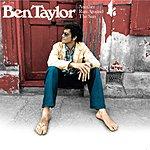 Ben Taylor Another Run Around The Sun