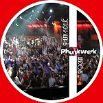 Phunk-A-Delic Rockin (4-Track Maxi-Single)