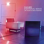 Sagi Rei Emotional Songs: The Acoustic Dance Sessions