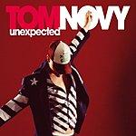 Tom Novy Unexpected (5-Track Maxi-Single)