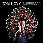 Tom Novy Superstar