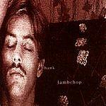 Lambchop Hank
